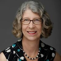 Kimberly Platt- Your Expert for Point Loma/Ocean Beach Real Estate