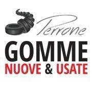 Gomme Usate Perrone