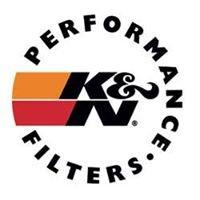 K&N Filters Cyprus