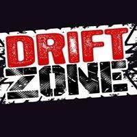 DriftZone