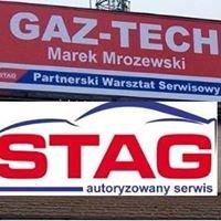 Gaz-Tech