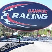 Canpol Racing