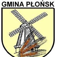 Urząd Gminy w Płońsku