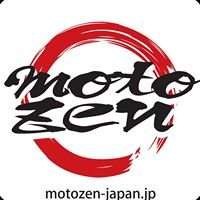 Motozen-Japan (MOTO禅)