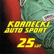 Kornecki Auto Sport