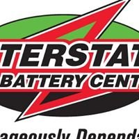 Interstate All Battery Center of Ann Arbor