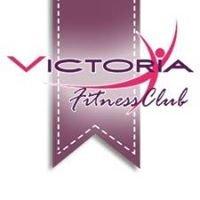 Victoria Fitness Club