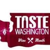 Thrall & Dodge Winery, LLC