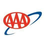 AAA Canton