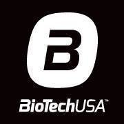 BioTech USA Fót