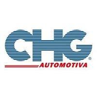 CHG Automotiva Ltda.