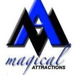 Magical Attractions