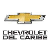 Chevrolet Coba
