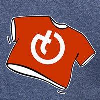 T-paitoja.com
