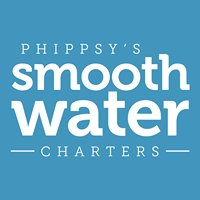 Phippsy's Smooth Water Charters