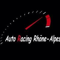 Auto Racing Rhône-Alpes