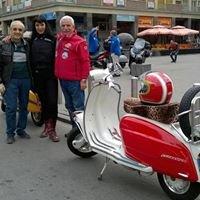 Lambretta Club Calabria