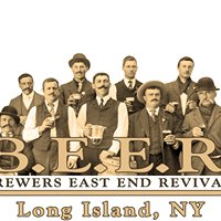Brewers East End Revival