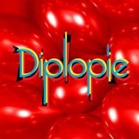 Diplopie - Studio de Création Graphique, Photographie et Vidéo