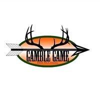 Gamble Game Deer Processing