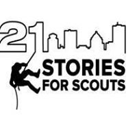 Seneca Waterways Council 21 Stories For Scouts