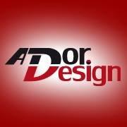 Ador Design