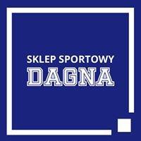 Sklep Sportowy DAGNA