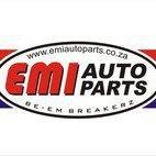 EMI Auto Parts