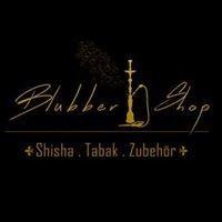 Blubber Shop Aalen