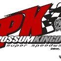 Possum Kingdom Super Speedway