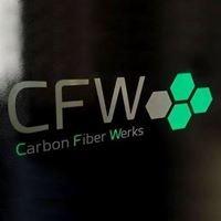 Carbon Fiber Werks