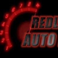 Redline Auto Esthetik