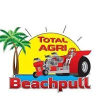 Total Agri Beachpull