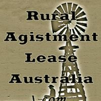 Rural Agistment Lease Australia