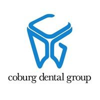Coburg Dental Group