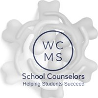 GEMS Counseling Department