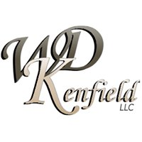 William D. Kenfield, DDS