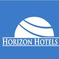 Horizon Hotels Limited