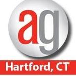 AlphaGraphics Hartford