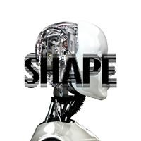 Shape Store Monza