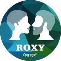 ROXY Coiffure