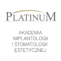 Platinum Healthy Smile Clinic