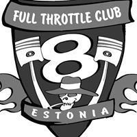 Full Throttle Club