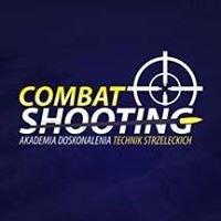 Combat Shooting - strzelnica