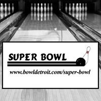 Super Bowl Lanes