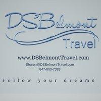 DSBelmont Travel Consultants, Inc.