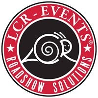 LCR-EVENTS