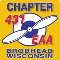 Brodhead Airport - EAA Chapter 431