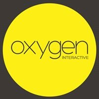 Oxygen Interactive Marketing