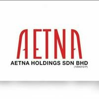 AETNA Holdings